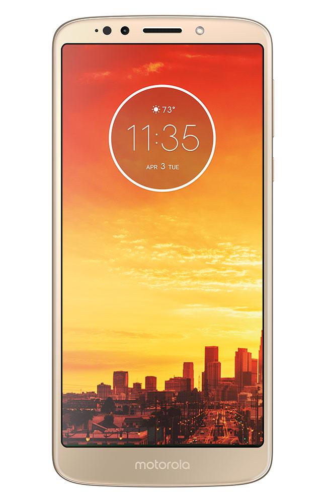 1d8ad3b963 ... Motorola Moto G6 Play 4G. +   - Pase el puntero del ratón sobre la  imagen para hacer zoom