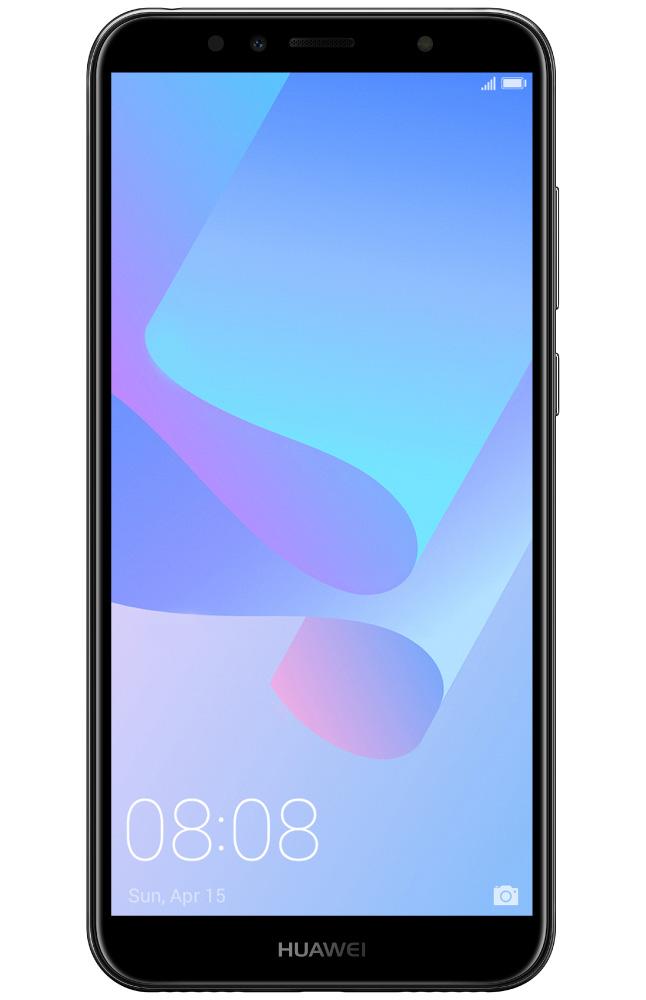 1ad3aeeb67089 ... Huawei Y6 2018 4G. +   - Pase el puntero del ratón sobre la imagen para  hacer zoom