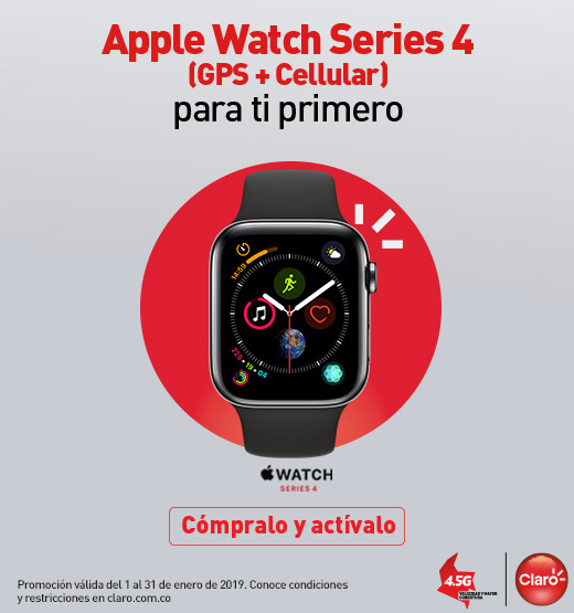 apple_watch_enero